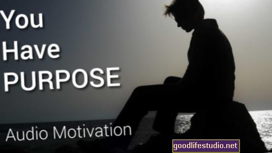 5 semanas sin motivación (suicida)