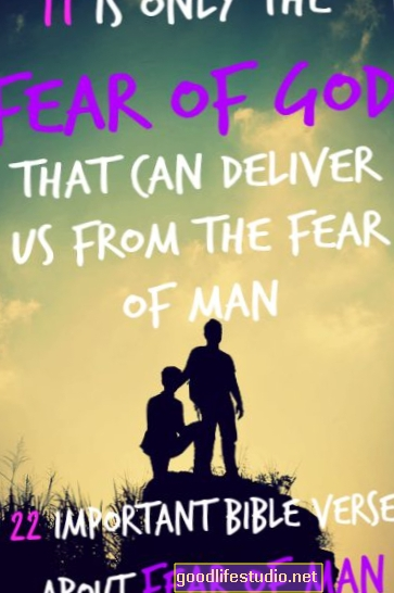 Bijo vyrų