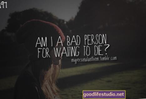 ¿Soy una mala persona por no cuidar a mi padre?