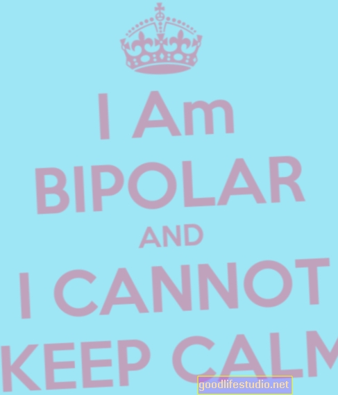 Sono bipolare?