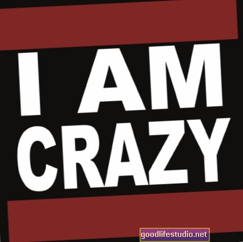 Vai es esmu traks?