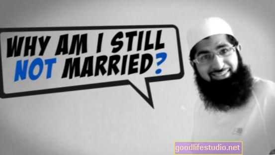 ¿Estoy casado o no?