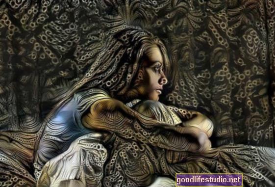 ¿Son las alucinaciones hipnagógicas síntomas de la esquizofrenia?