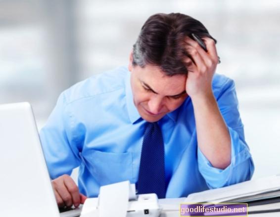 Mala salud mental que afecta mi salud y mis relaciones, estoy tan confundido ¿Qué debo hacer?