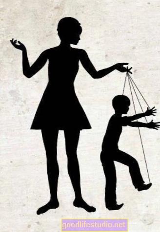 Madre controladora