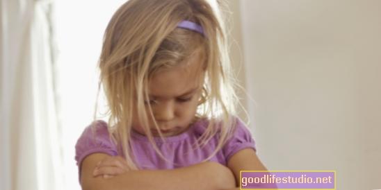Дъщеря отказва помощ
