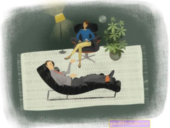 Терапевтът лъжеше ли CPS?