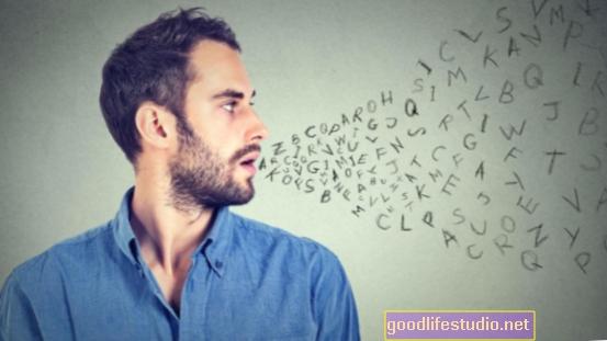 Dificultad para comunicarse con el futuro esposo