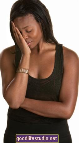 Avergonzado de volver a ver a mi terapeuta después de encontrar su cuenta de redes sociales