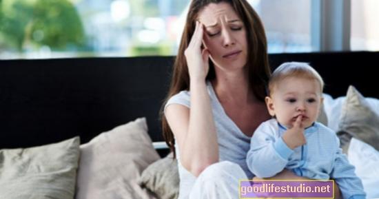 Repercusiones familiares de hijo abusando de niño