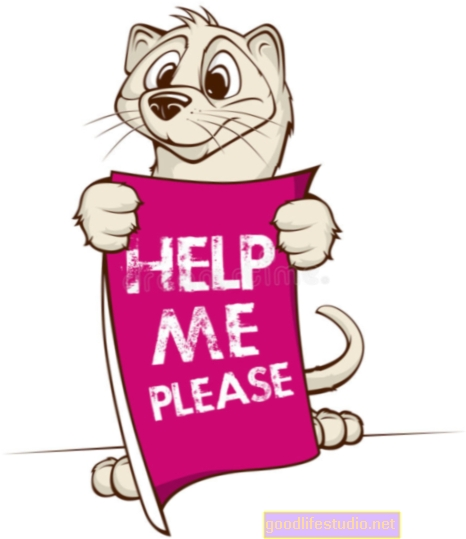 Pomozi mi molim te