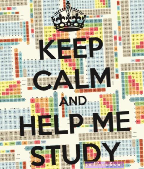 ساعدني على الدراسة بشكل أفضل وتذكر ما كنت قد درسته