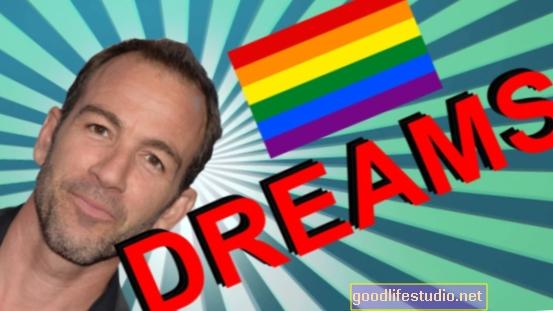 Sogni omosessuali