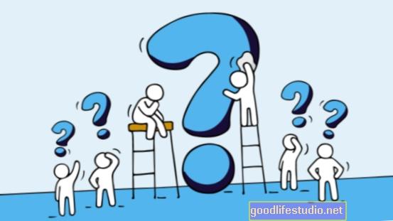 Come posso chiedere aiuto ai miei genitori?