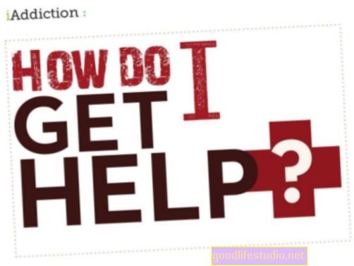 Bagaimana Saya Mendapat Bantuan?