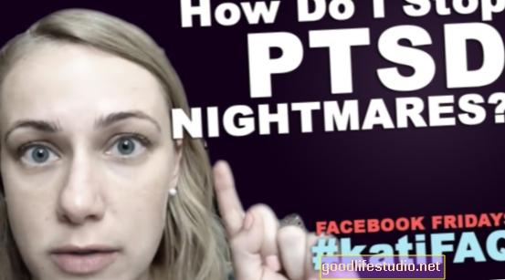 家族の悪夢を止めるにはどうすればよいですか?