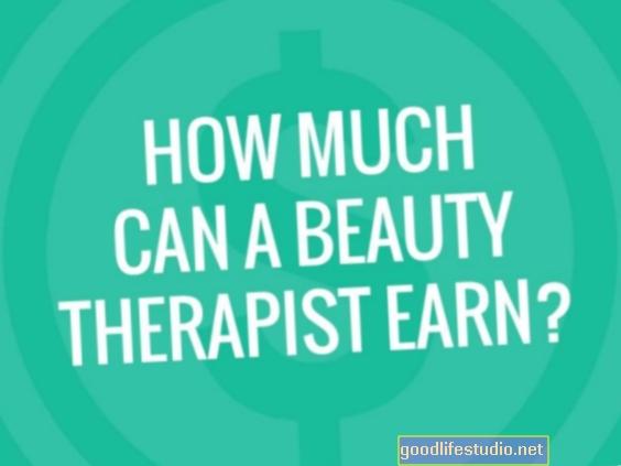 ¿Cuánto puede decirle un terapeuta a mis padres?