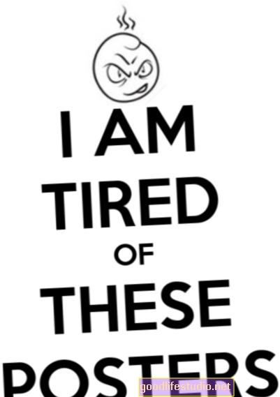 Estoy cansado de esta vida restringida