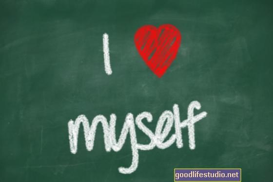 Dudo de mí mismo y cambio mi personalidad a diario
