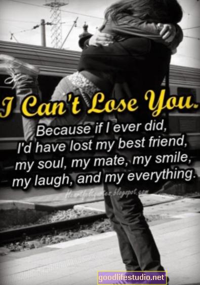 私は私の親友を失い、彼に再び私を愛して信頼してほしい