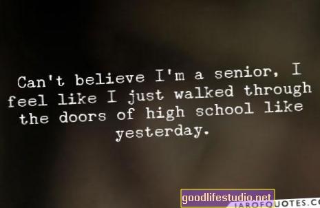 Я просто відчуваю, що школа нас справді вбиває