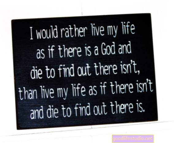 Prefiero vivir como alguien que tiene una enfermedad mental