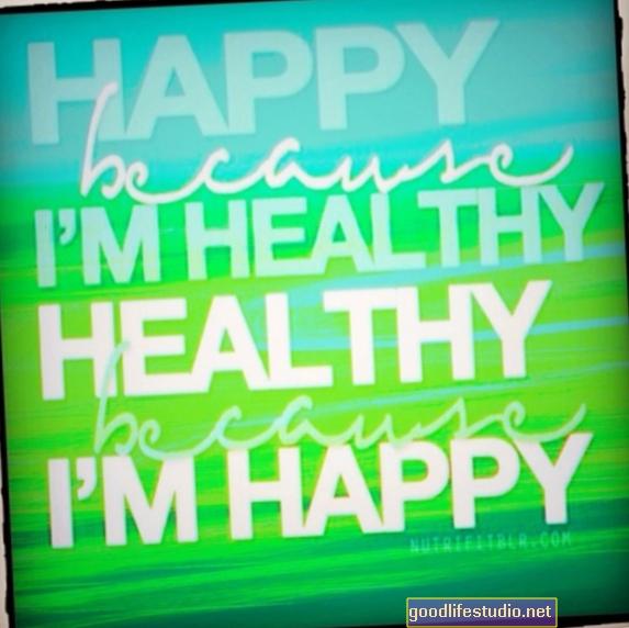 Soy una persona feliz y saludable, pero mi pareja tiene TLP