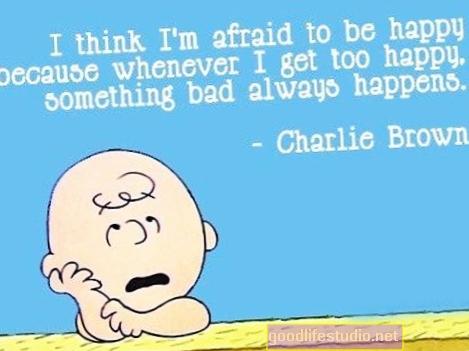 Tengo miedo de estar tomando la decisión equivocada con mi vida