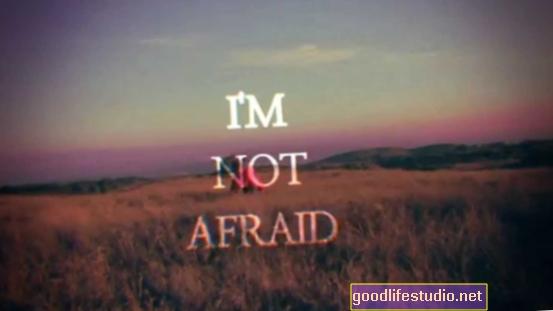 Tengo miedo de estar más que deprimido