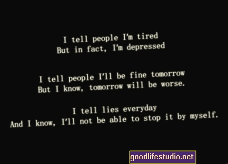 Изпаднал съм в депресия и родителите ми няма да помогнат