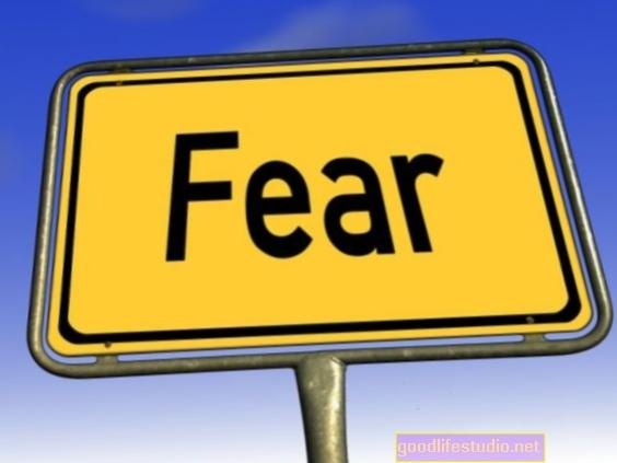 Irracionális félelem attól, hogy a barátunk sérti a lányunkat
