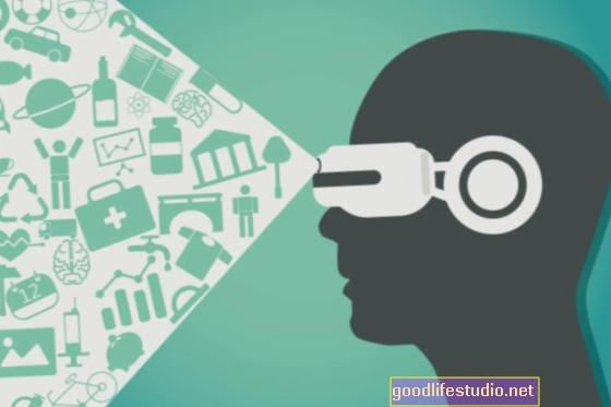 Mempelajari Realiti Baru