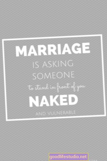 Consejos matrimoniales