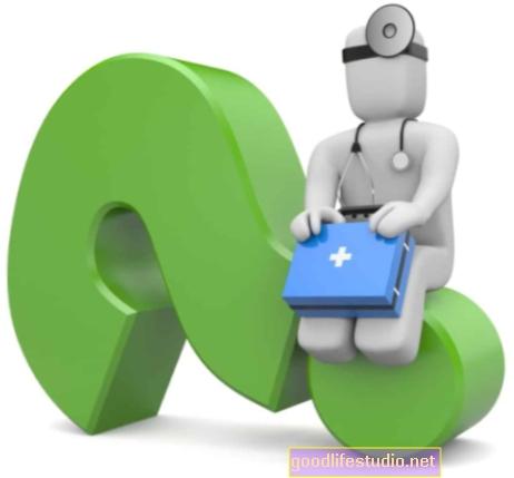 Question de médicament