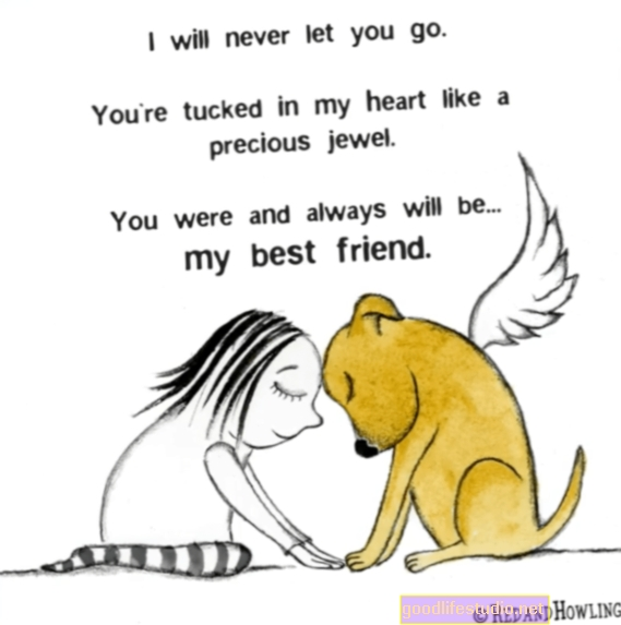 Mi mejor amigo dice que ya no podemos ser amigos