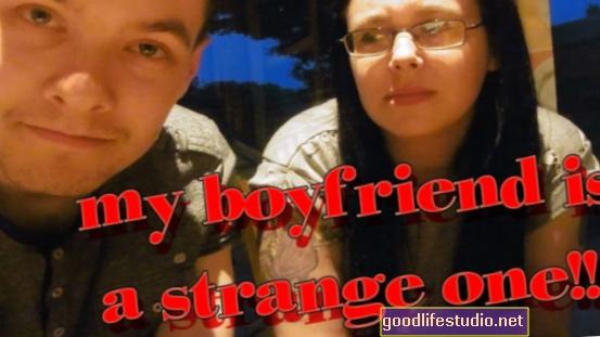 Mi novio tiene una extraña relación con su madre