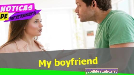 Il mio ragazzo è depresso e non me ne parla