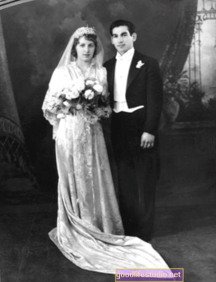 Mano sūnus vedė moterį armėnę ir atstumė visą savo šeimą