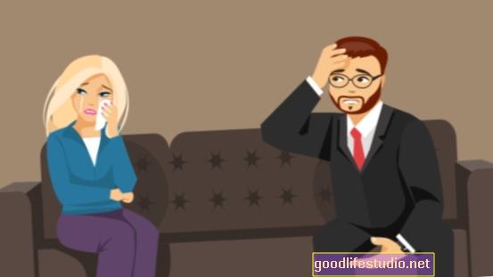 Mi esposo me quiere muerto