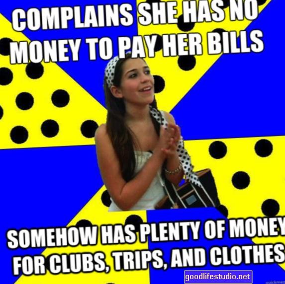 Nav naudas, lai samaksātu par palīdzību