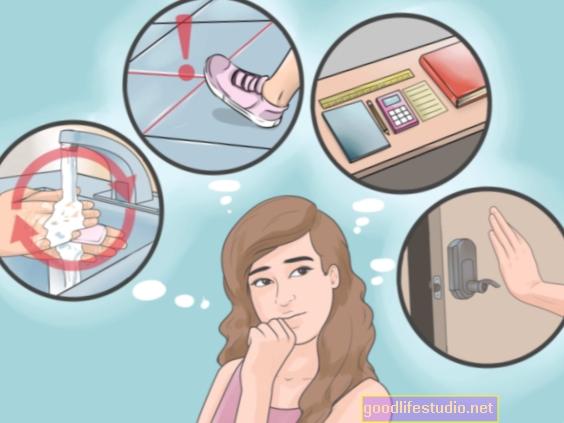 TOC y dolores de cabeza