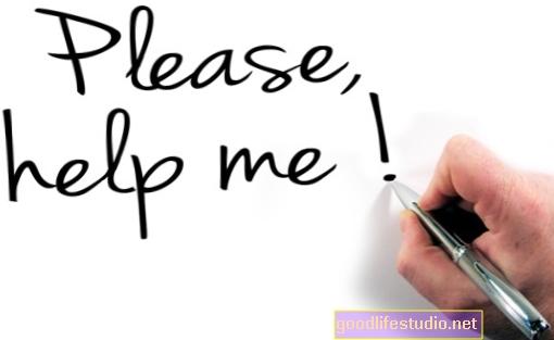 Por favor, ayúdenme con mi depresión