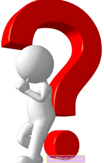 Питање у вези са тренутном психолошком методом. Зборник