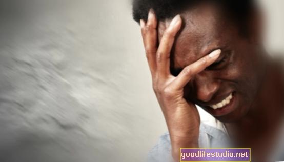 Stopa pogrešnih dijagnoza u shizofreniji