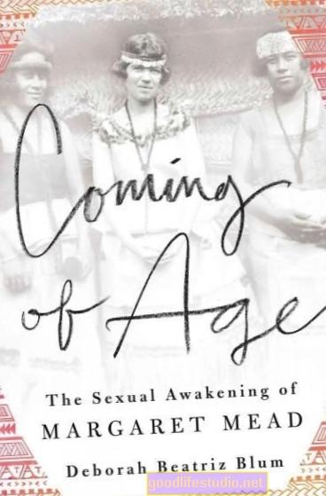 Seksualinis pabudimas 30 metų amžiaus?