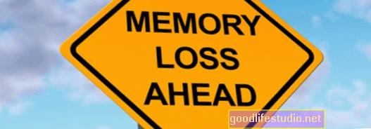 Estrés, procrastinación, mala memoria, calificaciones bajas, dolores corporales: necesita ayuda