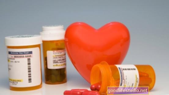 Tratamiento del trastorno correcto cuando tiene trastorno bipolar y trastorno de estrés postraumático