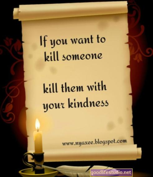 Gribi nogalināt cilvēkus naktī