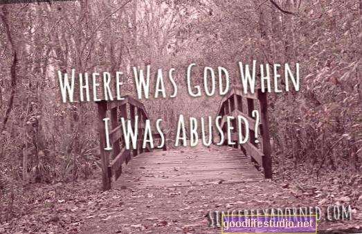 Sono stato maltrattato?