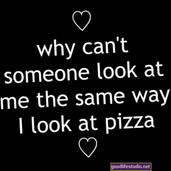 人の目を見ることができないのはなぜですか?